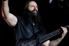 G3 - John Petrucci @ Volkshaus - Zurich