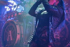 20180115_Arch Enemy - Sandro Thaler-11