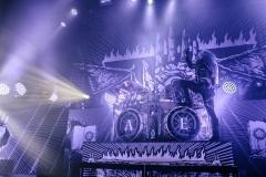 20180115_Arch Enemy - Sandro Thaler-18