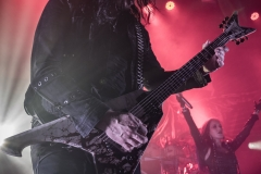 20180115_Arch Enemy - Sandro Thaler-4