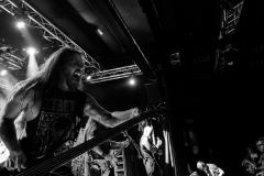 20180723_Soulfly at Dynamo_Sandro Thaler-7