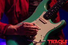 Alan Parsons Live Project, Z7, Pratteln
