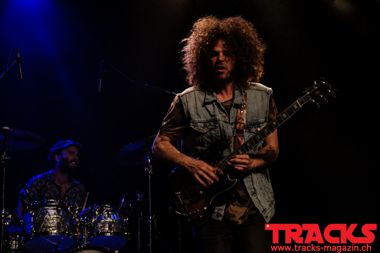 20190611_Wolfmother-at-Xtra_Sandro-Thaler-11