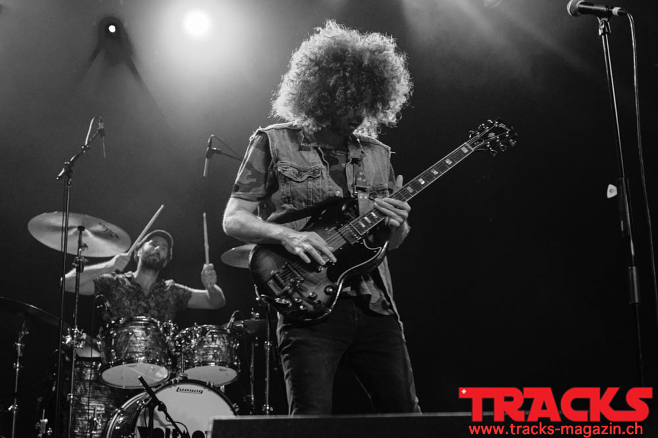 20190611_Wolfmother-at-Xtra_Sandro-Thaler-12