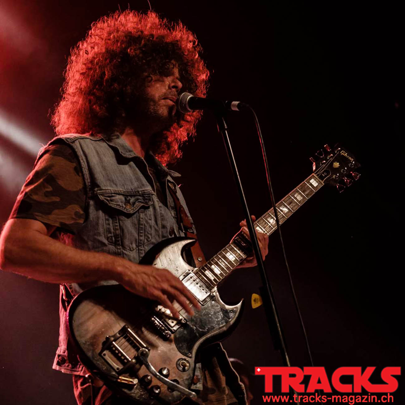 20190611_Wolfmother-at-Xtra_Sandro-Thaler-3
