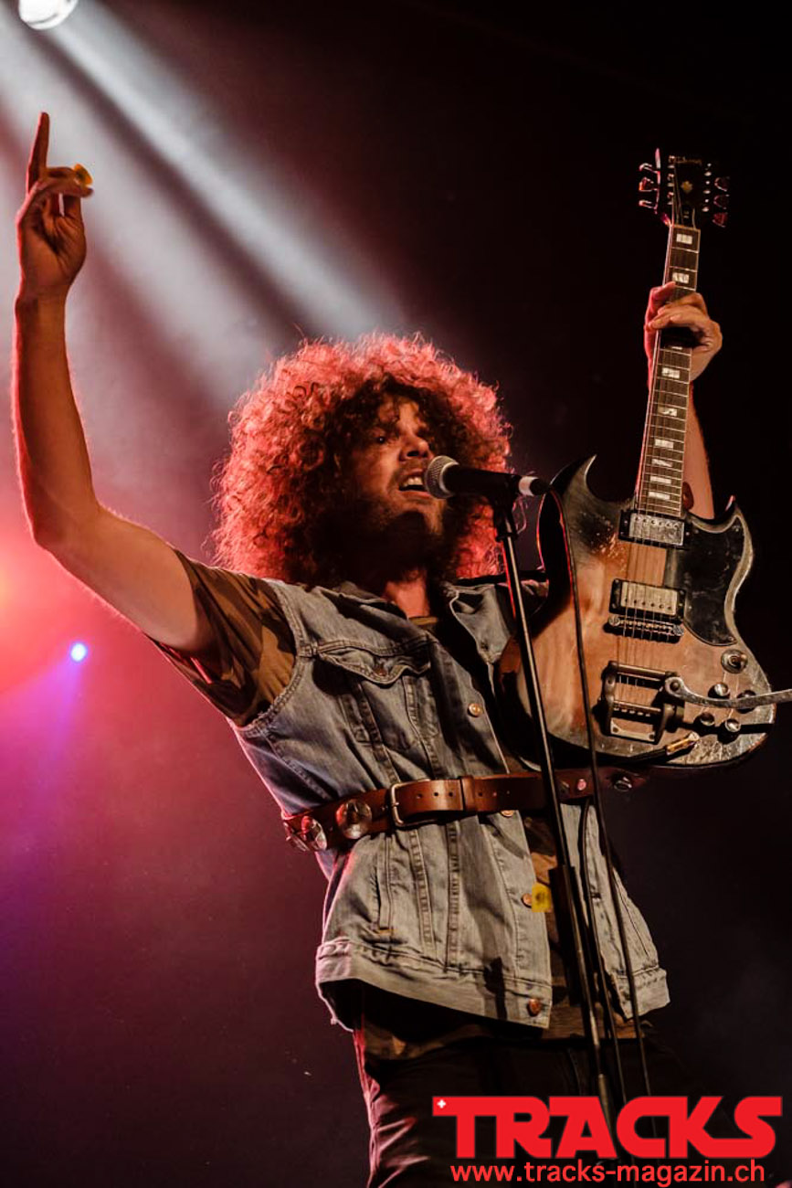 20190611_Wolfmother-at-Xtra_Sandro-Thaler-4