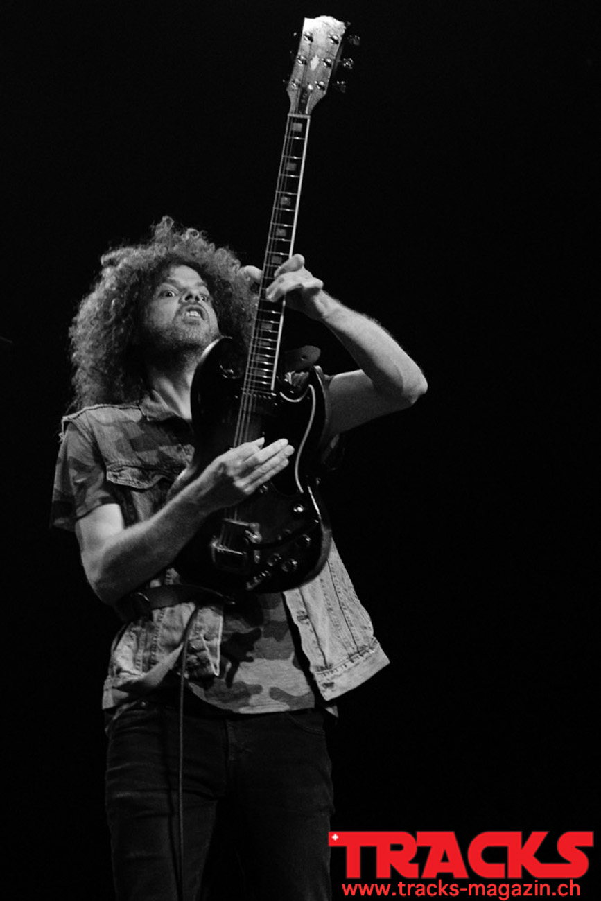 20190611_Wolfmother-at-Xtra_Sandro-Thaler-5