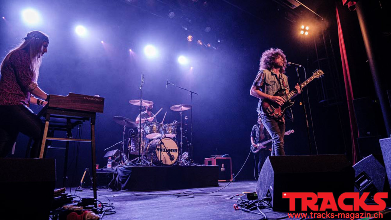 20190611_Wolfmother-at-Xtra_Sandro-Thaler-6