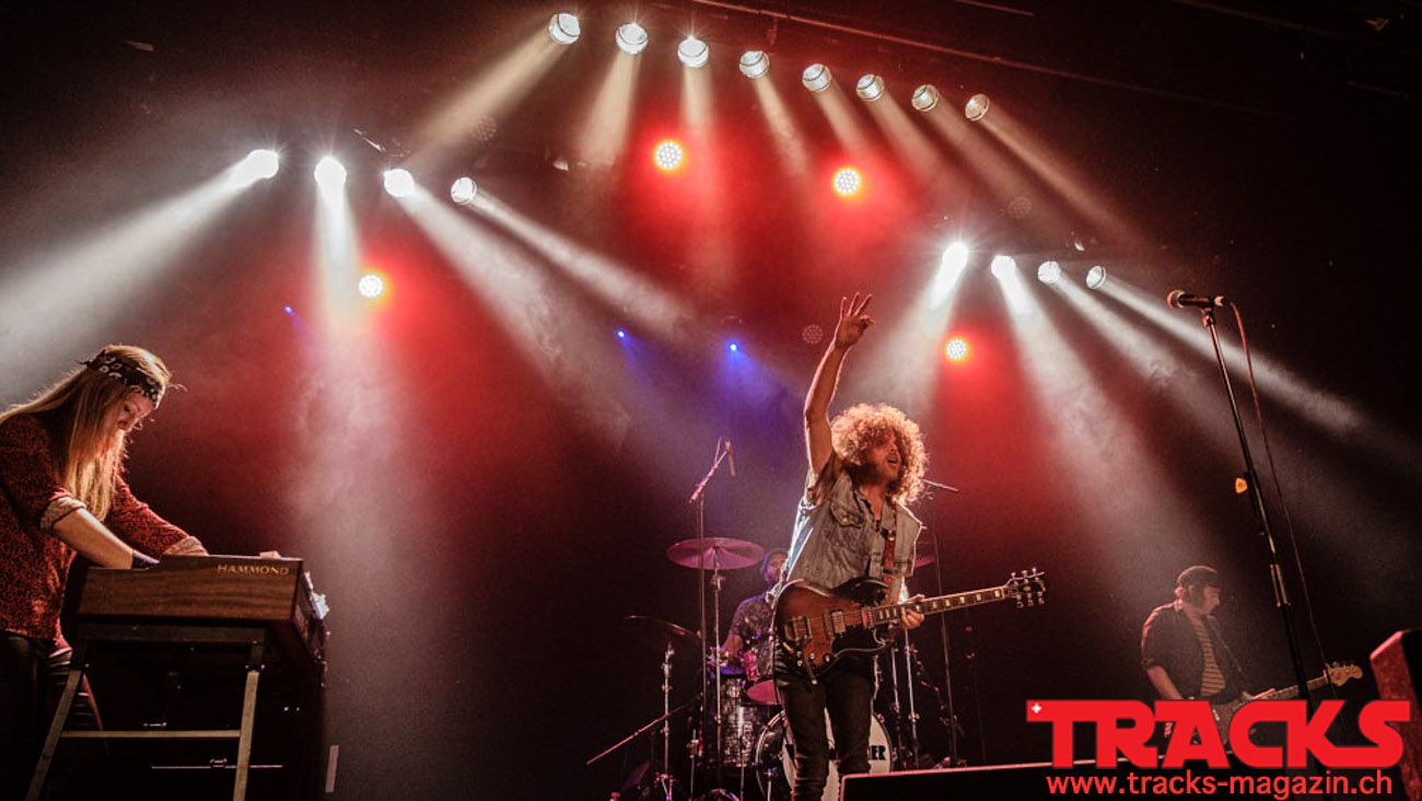 20190611_Wolfmother-at-Xtra_Sandro-Thaler-9