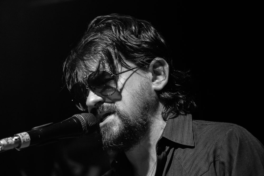 20190906_Shooter-Jennings-and-Duff-McKagen-at-Dynamo-0081