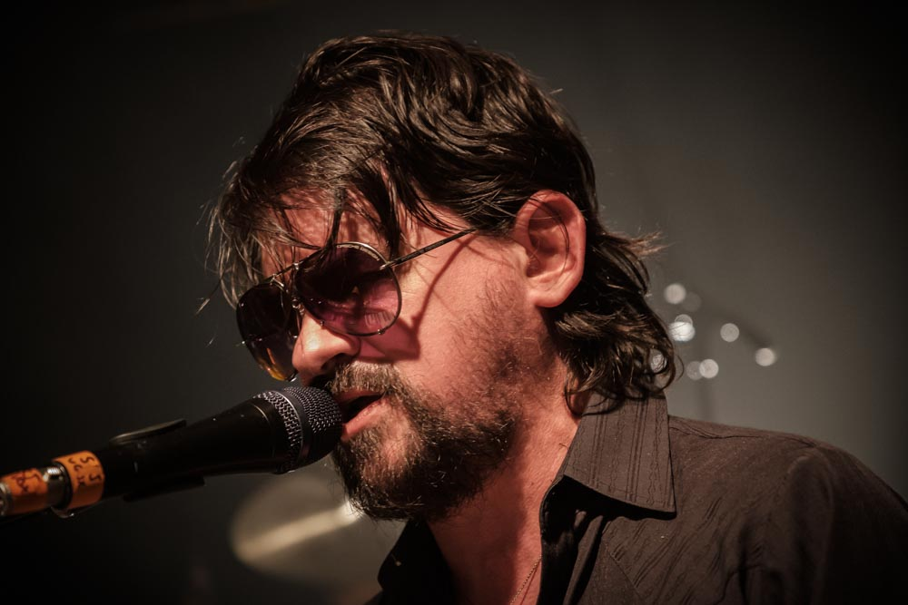 20190906_Shooter-Jennings-and-Duff-McKagen-at-Dynamo-0083