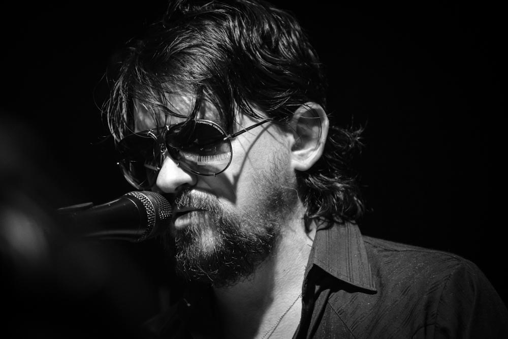 20190906_Shooter-Jennings-and-Duff-McKagen-at-Dynamo-0086