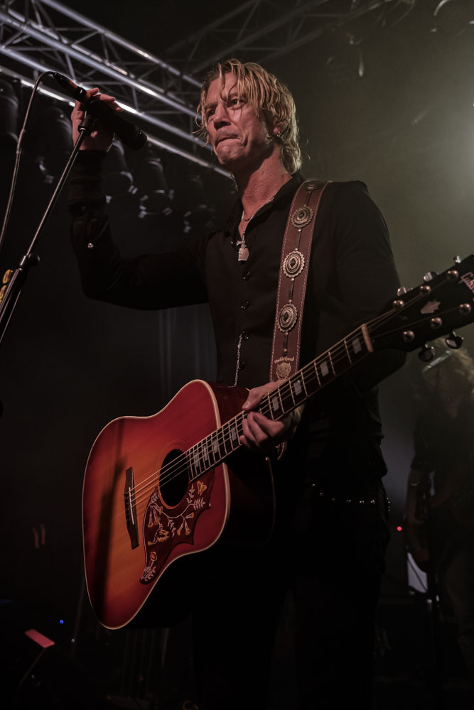 20190906_Shooter-Jennings-and-Duff-McKagen-at-Dynamo-0104