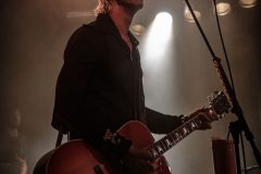 20190906_Shooter-Jennings-and-Duff-McKagen-at-Dynamo-0151
