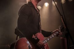 20190906_Shooter-Jennings-and-Duff-McKagen-at-Dynamo-0152