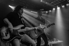 20190906_Shooter-Jennings-and-Duff-McKagen-at-Dynamo-0166