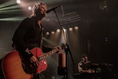 20190906_Shooter-Jennings-and-Duff-McKagen-at-Dynamo-0170