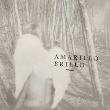 AMARILLO BRILLOIs A River