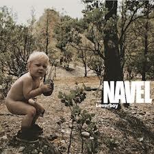 NAVEL Loverboy