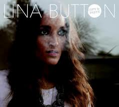 LINA BUTTON Copy & Paste
