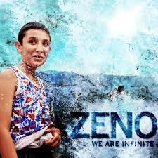 ZENO We Are Infinite