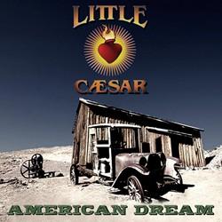 LITTLE CAESAR American Dream