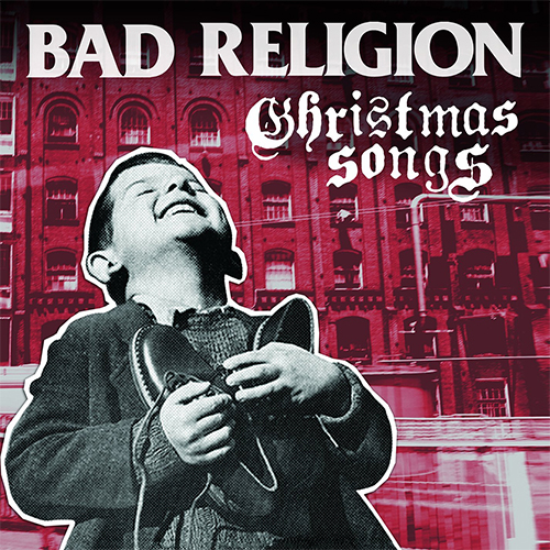 bad_religion-christmas_songs