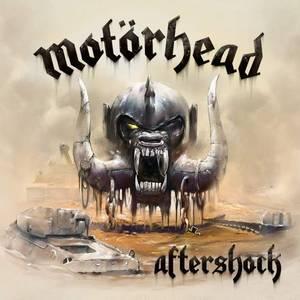 motorhead_aftershock_2b27d2bbb3