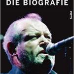 JOE COCKER Die Biografie –Mit Gänsehaut durch die Jahrzehnte-