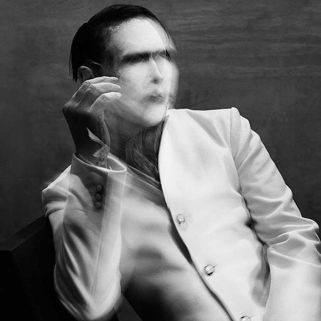 Manson-Pale-Emperor
