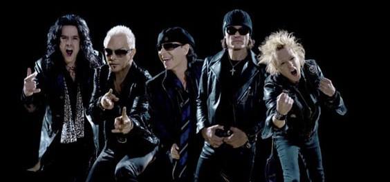Scorpions-564x292