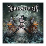 DEVIL'S TRAIN II