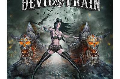devils train