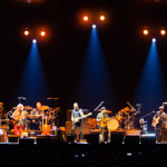 27-3-2015 STING and PAUL SIMON @ Hallenstadion – Zurich