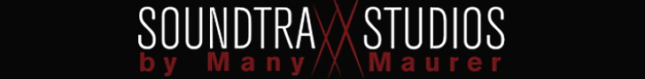 tracks_mag_banner_soundtraxx