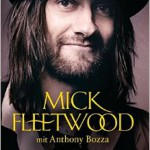 MICK FLEETWOOD/A. BOZZA Play On: Fleetwood Mac & Ich