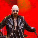 Photos: Judas Priest @ Rock the Ring