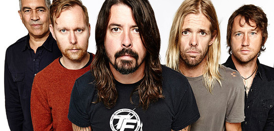 2015FooFighters_EM__017140115