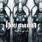 HOT MAMA Re-Earth