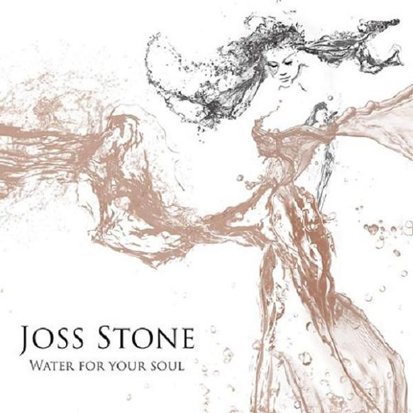 joss-stone-water-for-your-soul-600-600
