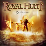 ROYAL HUNT XIII – Devil's Dozen