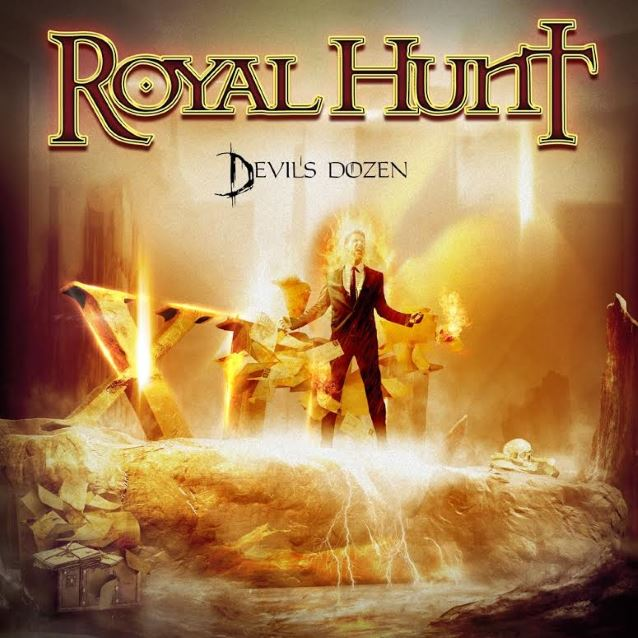 royal_hunt_-_devils_dozen