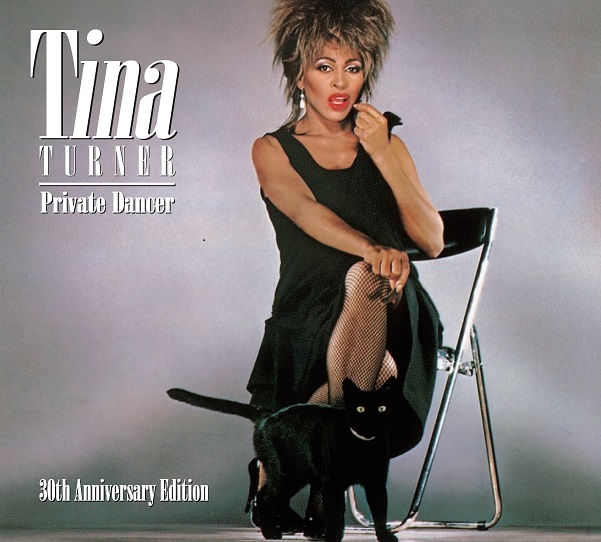 tina-turner-private-dancer-30th-anniversary-2015
