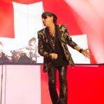 28-11-2015 fotos SCORPIONS @ Hallenstadion – Zurich