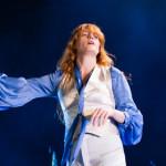 19-12-2015 fotos Florence and the Machine @ Hallenstadion – Zurich
