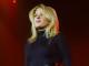 Ellie Goulding @ Hallenstadion - Zurich