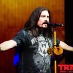 2016-03-23 Dream Theater @ Kongresshaus – Zurich