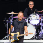 2016-07-31 Bruce Springsteen @ Letzigrund - Zurich