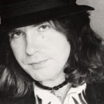 Grandiose Duette: FRANKIE MILLER's Double Take