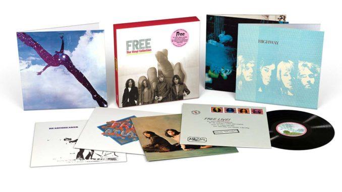 free-vinyl-2